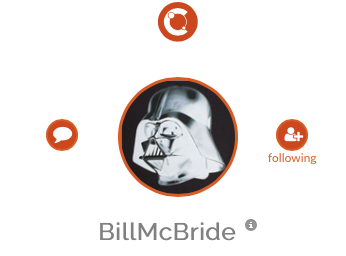 BillMcBride-Clect-Avatar