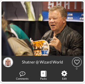 Shatner-WIzard-World-Clect